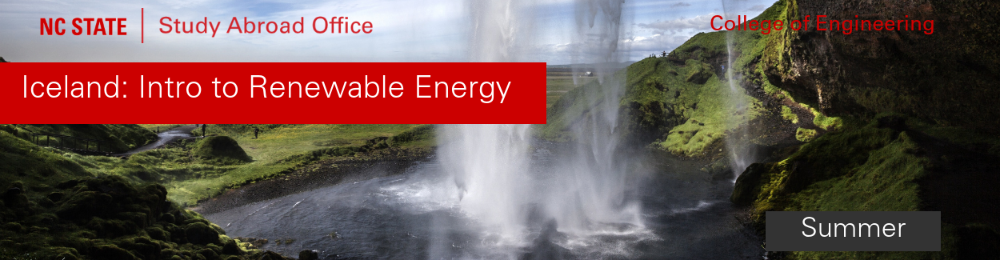 Iceland: Renewable Resources